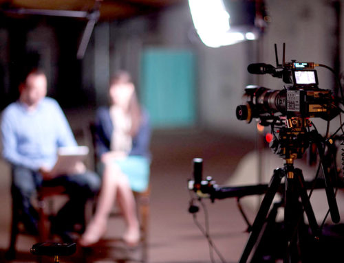 Importance of Video Marketing Campaigns in 2019